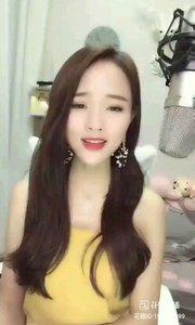@珠茱? #花椒音乐人 #主播的高光时刻 #今天直播穿点啥 Music..⑦