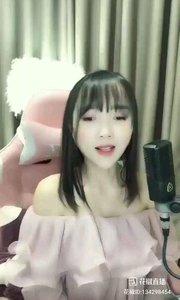 @♬ 爱唱歌的小维 #花椒音乐人 #主播的高光时刻 #最有才华主播 #歌曲推荐(6)