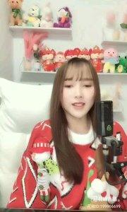 @♬ 爱唱歌的小维 (10)#花椒音乐人 #主播的高光时刻 ✨