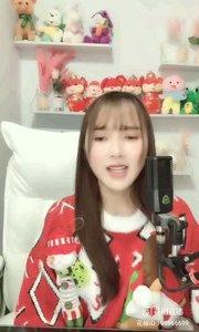 @♬ 爱唱歌的小维 (15)#花椒音乐人 #主播的高光时刻 ✨