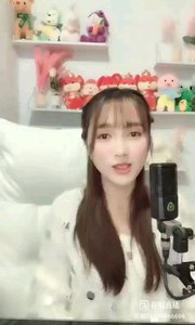 @♬ 爱唱歌的小维 (8)#花椒音乐人 #主播的高光时刻 ..?