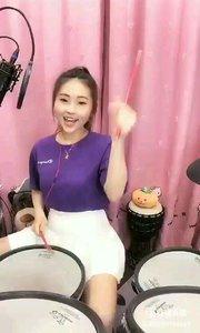 #花椒音乐人 @会打鼓的大橙子?? Music(9)