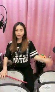 #花椒音乐人 @会打鼓的大橙子?? Music/2