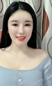 """#花椒星闻 #中国加油万众一心 #身边正能量 #我怎么这么好看 #短视频 @花椒热点  @关妙甜❤️ 为了宣传正能量不辞辛苦,#短视频 一个连一个,动态星闻一条接一条!@花椒热点  @关妙甜❤️ 人美歌甜舞蹈迷人醉人,她在花椒说点什么好使!一起看看她又跟我们唠点啥?。。。。。。 @关妙甜❤️ """"响应号召不往外liao,口罩一带福气常在,经常洗手财运会有,老实在家今年必发""""! 赶紧躺好,休息的好好的,把2019的疲惫都赶走,养的壮壮的,等过一阵子我们撸起袖子使劲干!不信今年干不好!听@关妙甜❤️ 姐的一准儿"""