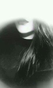 想念我的黑长直发,更想念你们,晚上见
