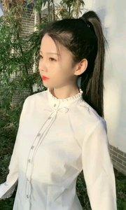 桥边姑娘翻唱#花椒音乐人