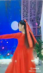 #花椒好舞蹈 #新人报道请多关照