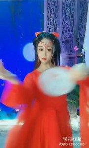#新人报道请多关照 #花椒好舞蹈