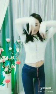 #花椒好舞蹈 #极致蜜桃臀