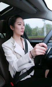 发生交通事故,千万不要轻易认全责!否则后果不堪设想!