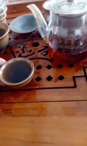 喝红茶!养身