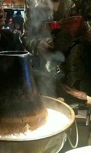 特色藏餐-雪域牛排