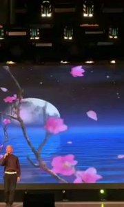 热烈祝贺四川省首届社区(乡村)艺术节新闻发布会圆满成功,一百场文化艺术进社区正式启动