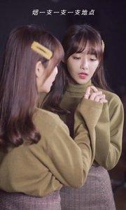 #浪子回头 看镜子里的是谁呀?