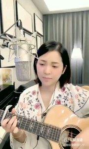 请欣赏音乐才女@爱唱歌的松叶叶 99955577?弹唱《白桦林》希望大家喜欢!#爱唱歌的松叶 #弹唱最治愈
