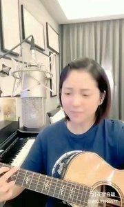惊叹!惊叹!音乐才女@爱唱歌的松叶叶 99955577吉他弹唱西班牙语歌曲《Despacito》希望大家喜欢!#爱唱歌的松叶 #弹唱最治愈