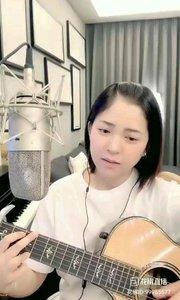 请欣赏音乐才女@爱唱歌的松叶叶 99955577?弹唱《囚鸟》希望大家喜欢!#爱唱歌的松叶 #弹唱最治愈