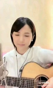 请欣赏音乐才女@爱唱歌的松叶叶 99955577?弹唱《如果有来生》#爱唱歌的松叶 #弹唱最治愈