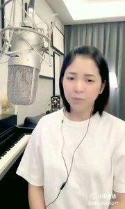 请欣赏音乐才女@爱唱歌的松叶叶 99955577美声经典《我爱你中国》#爱唱歌的松叶 #花椒音乐人 #身边正能量