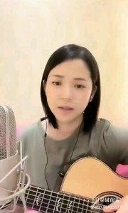 请欣赏音乐才女@爱唱歌的松叶叶 99955577英语经典《斯卡布罗集市》#爱唱歌的松叶 #花椒音乐人