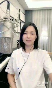 @爱唱歌的松叶叶 每天直播时间晚上九点半周六日白天加播一场。一首《我爱你中国》送给大家#爱唱歌的松叶 #花椒音乐人