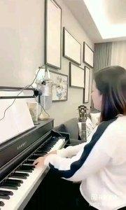 请欣赏音乐才女@爱唱歌的松叶叶 99955577美声经典~德语《母亲教给我的歌》#爱唱歌的松叶 #花椒音乐人