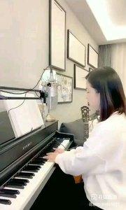 @爱唱歌的松叶叶 《我是歌手演唱会》之《野子》#爱唱歌的松叶 #花椒音乐人