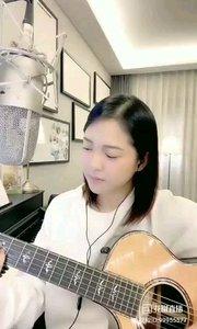 @爱唱歌的松叶叶 《我是歌手演唱会》之《乌兰巴托的夜》#爱唱歌的松叶 #花椒音乐人