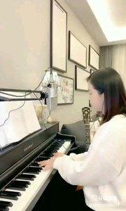 @爱唱歌的松叶叶 《我是歌手演唱会》之《给我一个理由忘记》#爱唱歌的松叶 #花椒音乐人