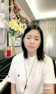 @爱唱歌的松叶叶 个人原创专辑《懒洋洋的咖啡猫》之《秋》下#爱唱歌的松叶 #花椒音乐人