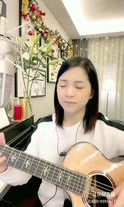 @松叶叶?? 罗大佑经典《你的样子》#爱唱歌的松叶 #花椒音乐人