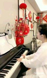 @松叶叶?? 意大利美声经典《我的太阳》(2)#爱唱歌的松叶 #花椒音乐人 #主播的高光时刻