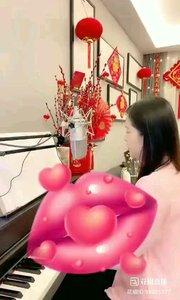 @松叶叶?? 《情人节歌会》之(告白气球)#爱唱歌的松叶 #花椒音乐人 #主播的高光时刻