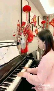 @松叶叶?? 《情人节歌会》之(依然爱你)#爱唱歌的松叶 #花椒音乐人 #主播的高光时刻