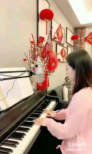 @松叶叶?? 《情人节歌会》之席琳迪翁英文经典(爱的力量)#爱唱歌的松叶 #花椒音乐人 #主播的高光时刻