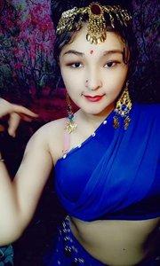 新疆维吾尔族姑娘 有没有觉得特别妩媚妖娆