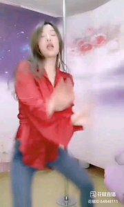 超酷超辣的舞蹈!真正的教科书级别的的舞姿,你都不会在意她是不是漂亮,只需要一眼,就会被她的舞技深深迷住@飘舞军团雨妹妹