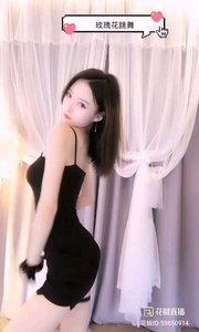黑色,代表优雅和知性的极致 她的美,高贵而冷艳,与这黑色的魅惑可谓绝对的般配,你,被她迷住了吗?@希尔