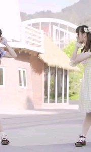 蓝色的小喵,粉色的小喵 ?#27426;?#36229;萌的喵喵,?#27426;?#36229;萌的《heartbeat music》 简直是要萌出天际啊?