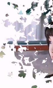 #性感不腻的热舞 #古风之美  《寄明月》,自制MV,希望大家喜欢?