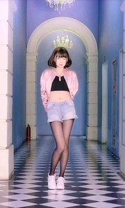#性感不腻的热舞  自制舞蹈《babe舞》?,已经很努力了,大家喜欢吗?