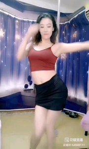 #性感不腻的热舞 @飘舞君团?飘飘? 热情奔放的舞蹈,完美无缺的谢幕,真正的舞者,便是如此