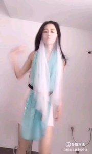 #性感不腻的热舞 神秘的纱巾,妩媚的舞姿,一切,都让人陷入夜色的陶醉之中