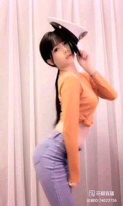 @Bye · #舞蹈 楚楚可怜的表情,娇羞欲滴的脸庞,这样的女孩,你心动了吗?