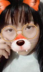 黑眼圈 黑眼圈  ???快变成熊猫眼了 ……       仅自己可见
