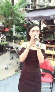 @?Pisces·秒秒 #花椒音乐人 #主播的高光时刻 #今日主播最美穿搭 #晒我的今日最佳 #花椒K歌夜?