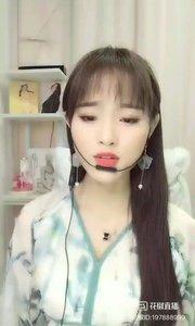 @珠茱? #花椒音乐人 #主播的高光时刻 #我怎么这么好看 #茱茱的MV专辑——⑦