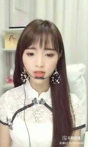 @珠茱? #花椒音乐人 #主播的高光时刻 Music②