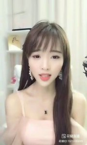 @珠茱? #花椒音乐人 #主播的高光时刻 #我怎么这么好看 Music...(2)