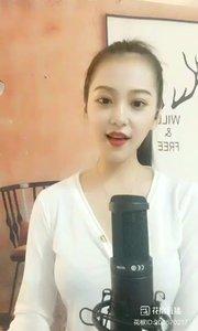 #花椒音乐人 #主播的高光时刻 #今天直播穿点啥 @??歌者王多多~ 歌曲连唱(二)?